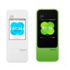 WiMAX端末 – W04の使用感レビュー【機種限定で安く利用できるプランがおすすめ】