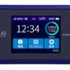 WX03は買いか? 最大440Mbpsに初めて対応したWiMAX2+機器と他機種の比較も