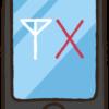 WiMAX2+が圏外になりやすい場所と対処法