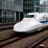 WiMAX2+は新幹線や地下鉄、電車、高速道路などで使える?
