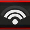 WiMAX用モバイルWi-FiルーターのWi-Fiの電波状況を改善するには?
