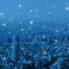WiMAX2+3年契約による無料化で見直そう!LTEオプションのメリットと注意点は?