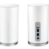 L01sとL01(WiMAX端末)の徹底比較!違いはほとんどない…