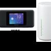 WiMAXが最大1Gbpsの時代へ?使う機会は限られる?
